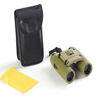 Wholesale 30X60 binoculars High definition Twilight night vision telescope Day Night Vision