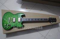 Cheap SG guitar Best SG