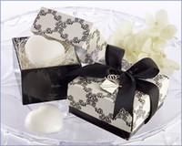 baby oil bath - 2015 handmade party toilet soap savon wedding gift scented soap mini baby Oil soap