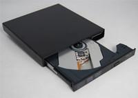 Wholesale laptop USB External x BD R Blu ray Burner matshita BD RE blu ray writer bd rewriter