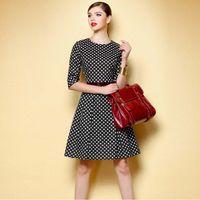 Cheap women dress Best lady skirts