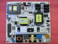 lcd tv parts - Original LCD Monitor TV Parts PCB Unit Power Supply Board HLL WH RSAG7 LED42K200