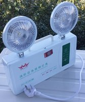 Wholesale Cost effective emergency light