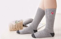 battery heated socks - V Electric Rapid Heated Socks Cotton Warm Soft Socks Support Power Battery For Winter Pair