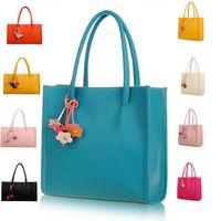 Cheap shoes online. Latest designer handbags