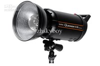 Wholesale Godox quicker W Amazing Multi freeze Compact Flash Studio flash light