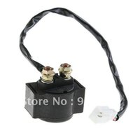 atv go karts - Brand New v Starter Relay for Scooters Go Karts ATV fits cc cc Engines Guaranteed