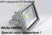 Wholesale Special custom White K Waterproof W Floodlight Outdoor Project Lamp LED Power Floodlights Wall wash light Plant grow light