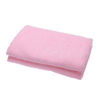 Wholesale Super Absorbent Fiber Warm Magic Spaghetti Bath Towel Soft Bathrobe Skirt For Adults Women order lt no track