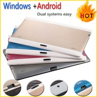 Cheap windows android Best inch tablet