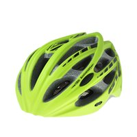 road safety material - EPS Material Hole Cycling Helmet Road Bike Safety Helmet CE Certification GUB ColorS Safety Integrally Molded Helmet