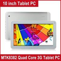 Cheap dual sim tablet pc Best quad core tablet pc