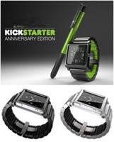 Cheap iwatch watchband Best iwatch watch strap