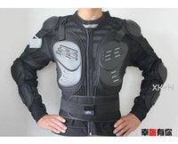 Wholesale Motorcycle FOX Body Armor Body Prtection Motorcycle Jacket CE APPROVED
