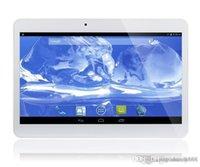 Cheap tablet Best MTK6572