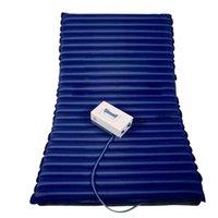 Wholesale Deer God bedsore air mattress massage remote bedsore nursing pads SL D133