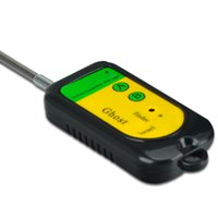 bug detector - Anti Spy Camera Wireless RF Signal Bug Detector Tracer finder