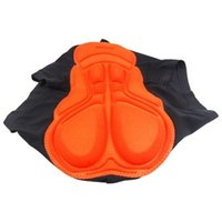 Wholesale IMC New Bike Short Pant Underwear Short D Gel Pad layers Sports Gym order lt no track