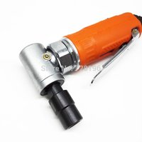 air angle die grinder - High Quality or Pneumatic Angle Die Grinder Degree Air Die Grinder Tools