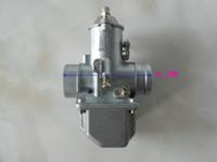 Wholesale Carburetor carb carburettor vergaser for Jawa V NEW