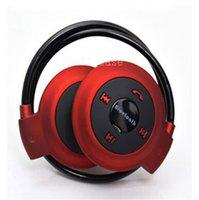 Cheap stereo mp3 Best earphone iphone