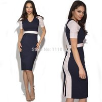 Fashionable work clothes Cheap clothing stores