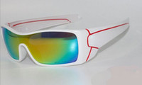 best color for blue eyes - brand new TR90 Frame polarized sunglasses the best quality Fashion Eyewear For man wtih retail box