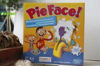 Cheap Pie Face Best Pie Face game