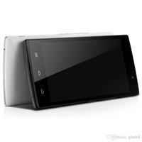 quad core cpu - 100 Original THL L969 FDD LTE G Mobile Phone inch Quad Core CPU G RAM G ROM Android Screen GPS WIFI