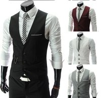 Cheap Nice Men Dresses | Free Shipping Nice Men Dresses under $100