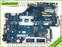 acer laptop brand - Brand New On sale for Acer G Laptop Motherboard LA P AMD DDR3 MB PTQ02 Mother Board