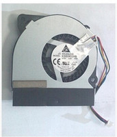 asus notebook pc case - New Laptop CPU Cooling Fan For ASUS Eee pc PN N K HA notebook fan cooling fan KSB0405HB E2Q KSB0405HB H50 order lt no trac
