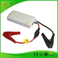 Wholesale Hot Sell Russian Version Starline A3 Two Way Car Alarm System with Russian Instructions LCD Remote Engine Starter