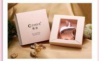 eau de toilette perfume - perfume gift set box women Eau De Toilette Natural Spray30ml ml