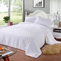 Cheap winter quilt Best silk comforter