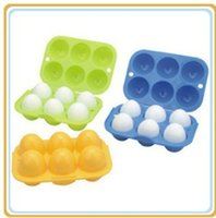 Wholesale Dove pigeon egg protection box for pigeon supplies products