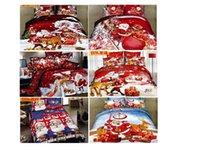 Cheap linen pillow Best linen fedora