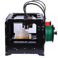 Cheap English 3D printer Best 220V XP dual extruder