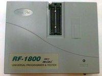 belts australia - Rf1800 belt mini intelligent general programmer burner socket programmer ic test seat adapter