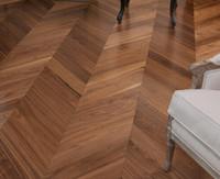 Wholesale Profiled wood flooring Asian floor Wings Wood Flooring wax wood floor Russia oak wood floor Wings Wood Flooring