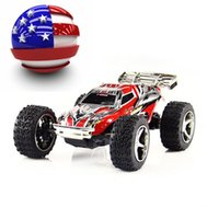 best car colors - USA Stock WLtoys Car Radio Racing G CH Mini High Speed RC Car Kid s Best Gift Three Colors