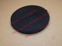 Wholesale GT2 mm open Timing belt width mm GT2 belt length meter