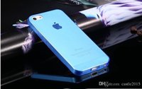 Cheap thin light Phone case Best Cheap Phone case