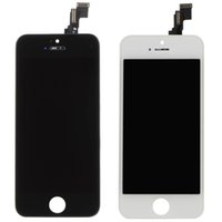 Cheap LCD Touch Screen Best Digitizer Assembly