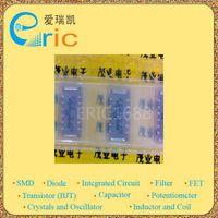 Wholesale Original NFA62R10C222T1M51 NFA62R10C222 Filter