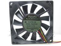 aluminum equipment cases - Original for Panaflo FBK08T24H DC24V A MM cm equipment dedicated cooling fan