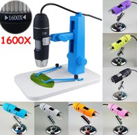 Wholesale Manufacturer X MP new Digital Microscope Compatible X x x x usb Electron digital Microscope MP MP MP