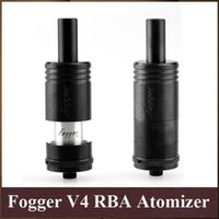 Cheap electronic cigarettes Best atomizers