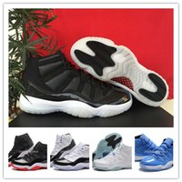 basketball - Cheap Retro XI Basketball Shoes Athletics Boots Mens Men Sports Shoes Discount Sports Shoes Leather Mens Basketball Shoes