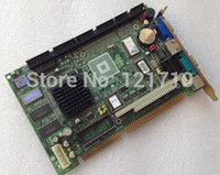 Wholesale Advantech Industrial equipment motherboard PCA REV A2 PCA F